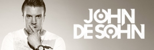 dj-JohnDeSohn