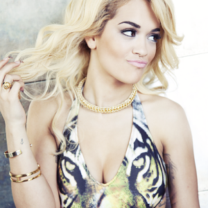 rita-ora-sugarscrape-interview