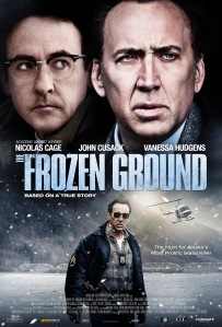 Frozen-Ground-Exclusive-Poster-HD1