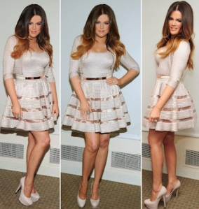 khloe-kardashian-fashion-2012