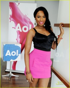 jennifer-hudson-aol-session-11