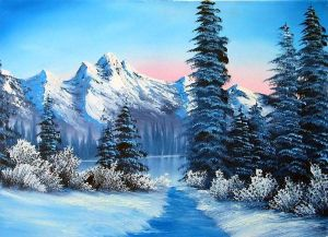 winter_wonderland_by_stormyknight7-d5l79g3
