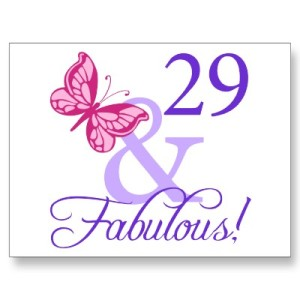 29_and_fabulous_birthday_postcard-p239278916788439153z8iat_400