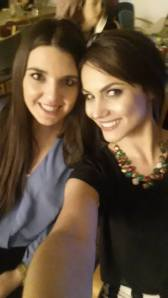Elma & Dina