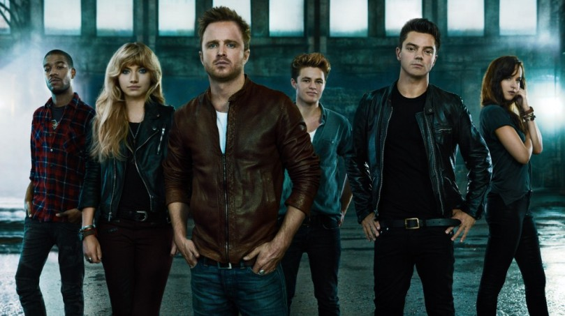 Need-For-Speed-Movie-Cast-Official-Photo-1024x574