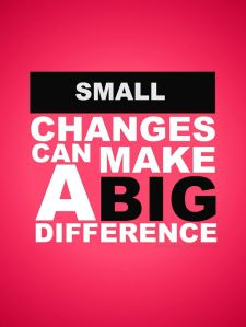 quote-change