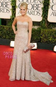 carrie-underwood-2011-golden-globes__oPt
