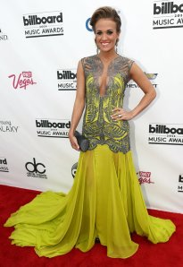 Carrie-Underwood-Billboard-Music-Awards-2014