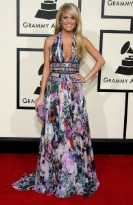 grammy_red_carpet_023-x600