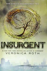 Insurgent-small