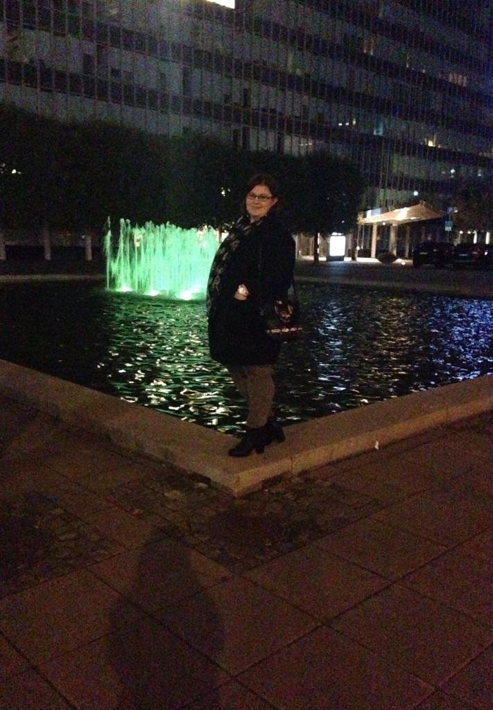 Photo 2014-09-19 22 23 50