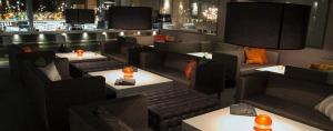 lounge_a