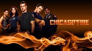 2014_0922_ChicagoFire-v2_KeyArtImage_1920x1080_KO
