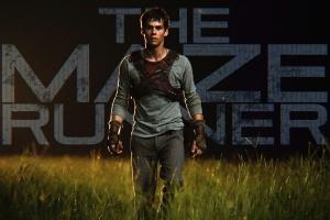 maze-runner