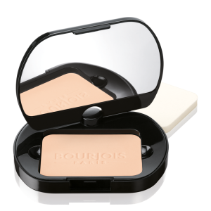 Bourjois_Silk_Edition_Compact_Powder_58g_1413443527