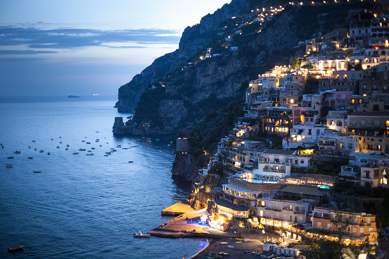 The-Amalfi-Coast-at-Night.jpg